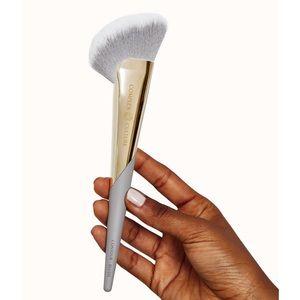 Complex Culture   NIB Contour Velvet Brush